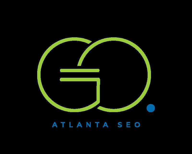 go-atlanta-seo-logo-thumb