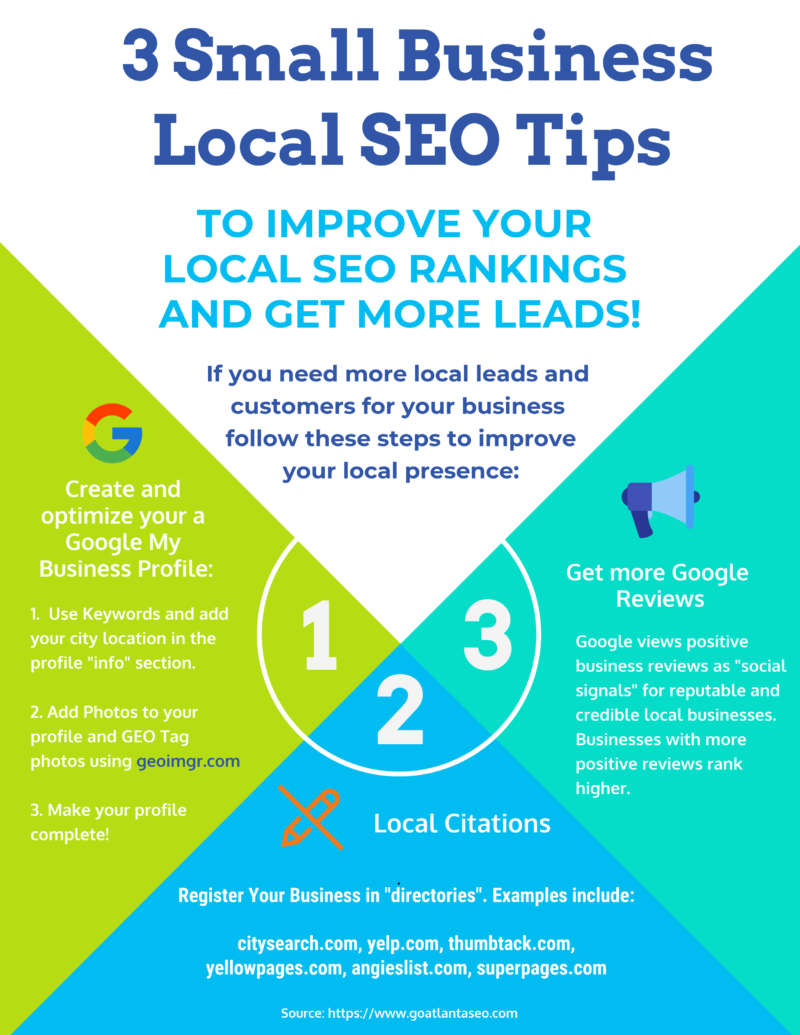 local-seo-tips-infograph